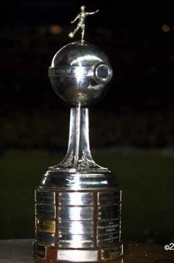 taca-libertadores-12-11-2008