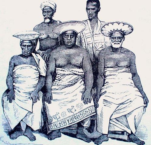 Kandyan_Chiefs1859