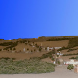 Vista temple.jpg