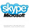 skypems1