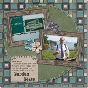 Garden State 1