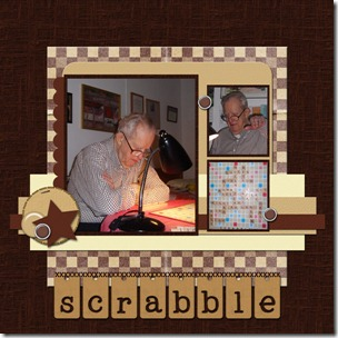 Scrabble_John