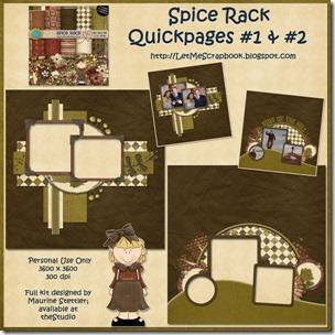 LetMeScrapbook_SpiceRack-QPs_Preview
