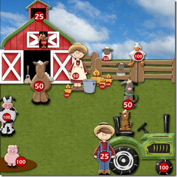 FarmerBubba_TargetPractice