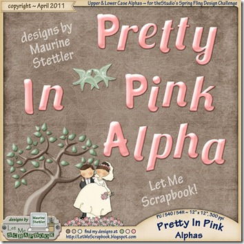 LetMeScrapbook_PrettyInPink_PreviewAlpha