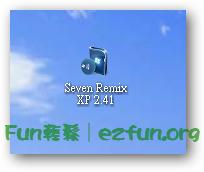 Seven_Remix-02.png