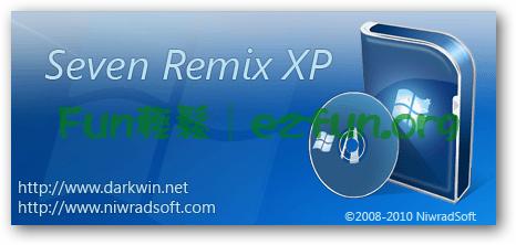 Seven_Remix-03.png