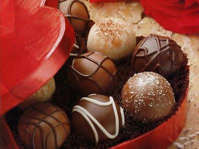 http://lh6.ggpht.com/_3lyje7u1jgg/SKE0GstydZI/AAAAAAAAApo/errps8A1kv0/s800/chocolate-5.jpg
