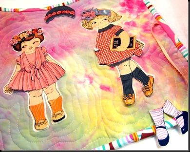 paper dolls 014