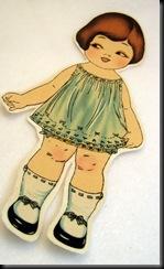 paper dolls 009