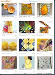 mellowyellow-originalsbylauren-040909