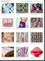 timelesstreasures-cachecreekquilts-040509