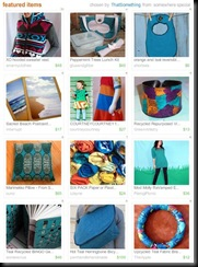 recycledteal-thatsomething-041909