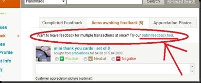 feedbackpage2