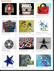 Stars-thatf70sshop-052509