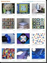 blue-tryalittleblue-brenniesquilts-052509