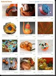 gourdorpumpkin-enuwbe-090909