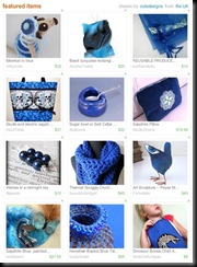 beblue-cutedesigns-091609