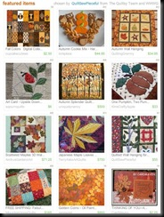 DelightsVol5fallleaves-QuiltSewPieceful-092809