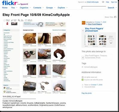 frontpage-kimscraftyapple