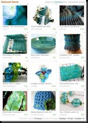 greenishturquoise-avramico-101609