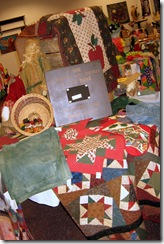 quilt retreat 012