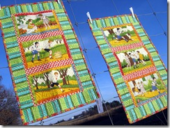 quilts 106