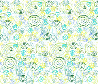 fat_quater_swirls_shop_preview