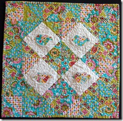 DollQuiltSwap