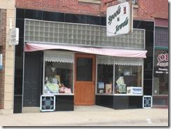 quilt shop hop 005