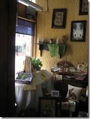 quilt shop hop 003
