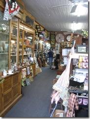 quilt shop hop 002