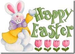 Happy_Easter_Bunny_0[1]