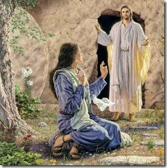 Jesus_resurrected