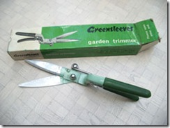 Garden-Trimmer-and-Box