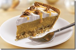 Turtle-Pumpkin-Pie-54353