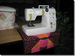 sunday sewing 008