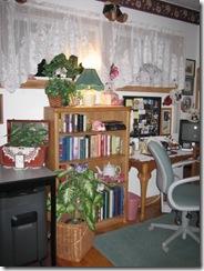 Office 006