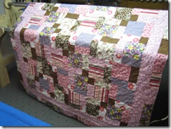 quilts 023