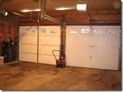 quilt and garage clean 032
