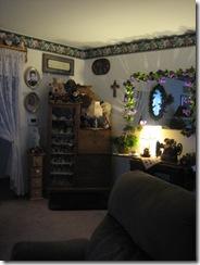 living room 008