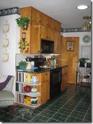 kitchen goodwill 006