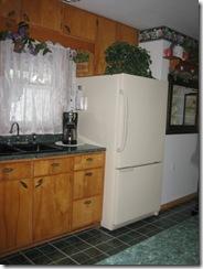kitchen goodwill 004
