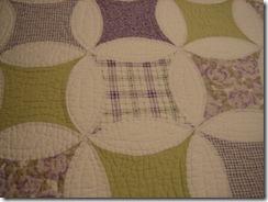 guest quilt 002