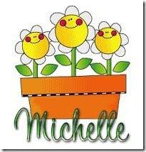 Michelle-_flowerpot