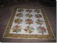 pinwheel quilted 024