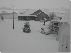 snow2 002