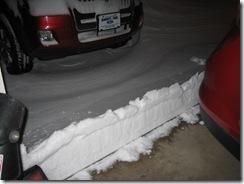 blizzard 018