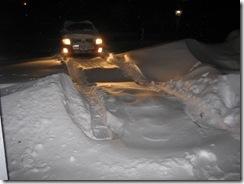blizzard 021