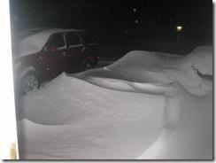 blizzard 002